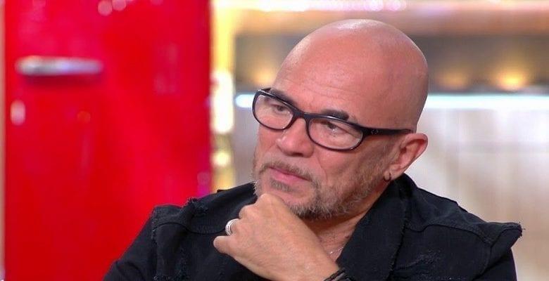 Pascal Obispo explique les raisons de son départ de The Voice