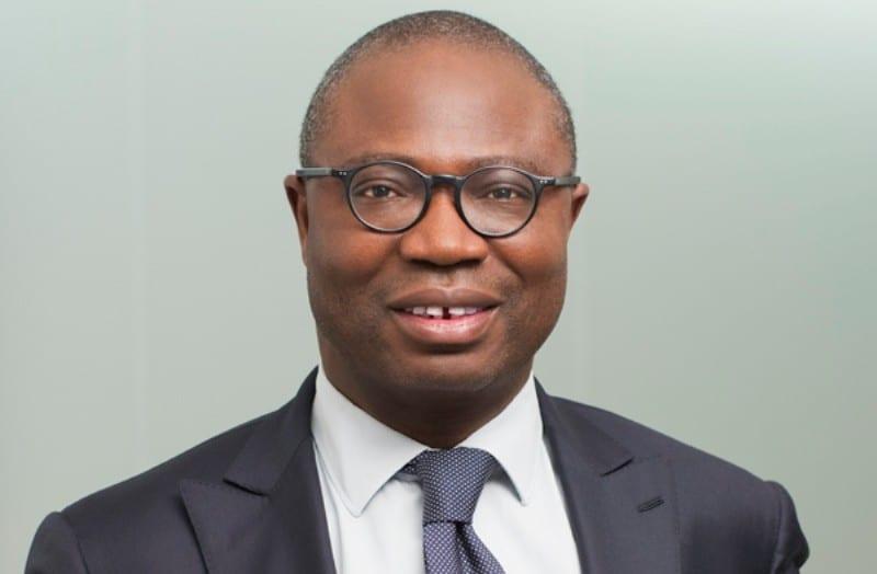 Qui est réellement Pascal Agboyibor, l'avocat togolais le plus influent au monde ?