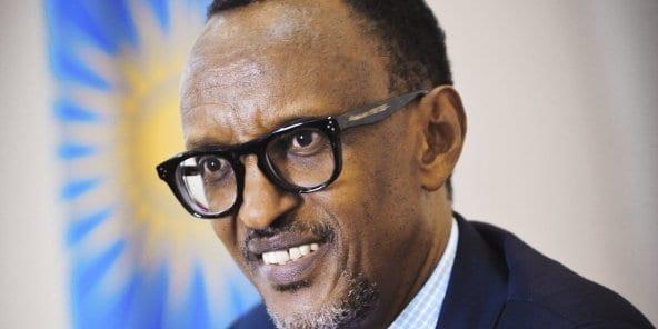 Thomas Mahimana : «Paul Kagamé n'est plus»
