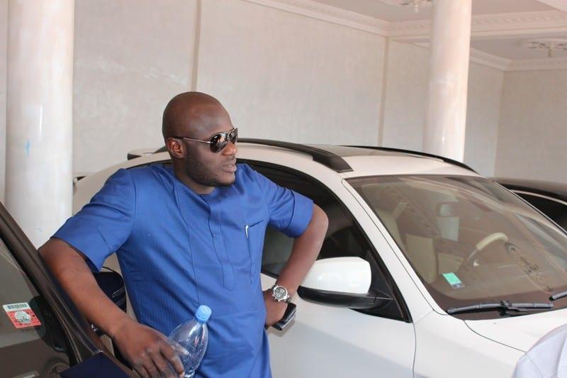 Que sait-on du roi 12-12 le richissime entrepreneur malien ?