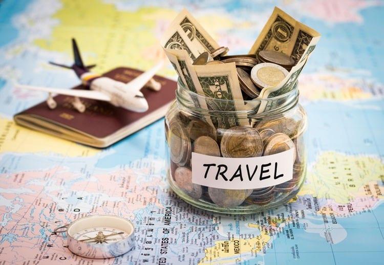 Raisons d'opter pour la consigne à bagages en voyage