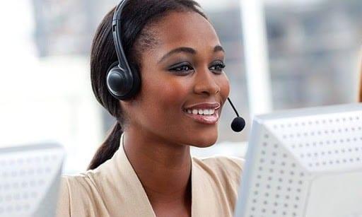 Recrutement Pour Conseillers client (Télévendeurs)