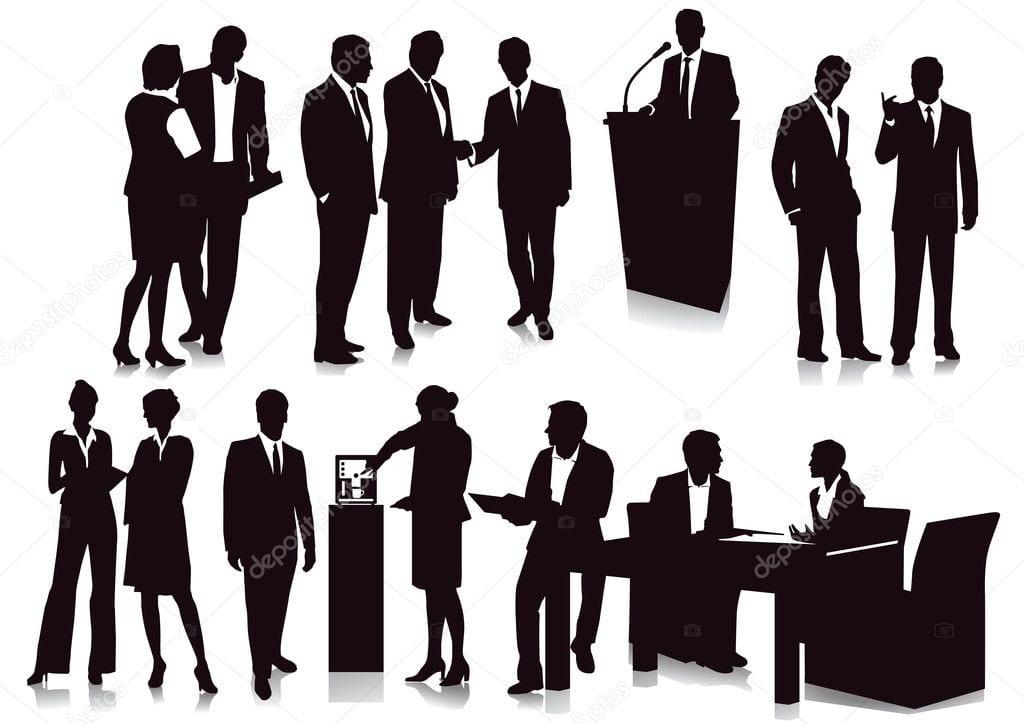 Recrutement Pour Agents Administratif