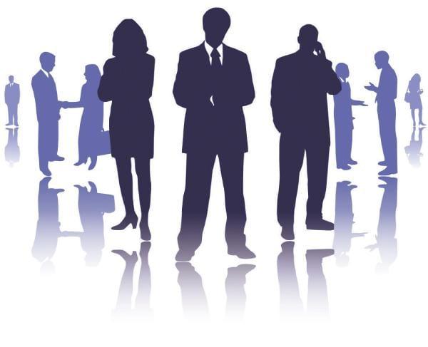 Recrutement Pour Commerciaux / Marketing