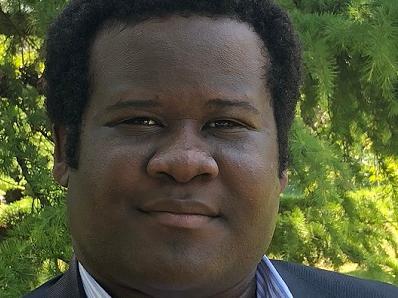 Mawuli Affognon : « y a-t-il du nitrate d'ammonium stocké au Port Autonome de Lomé ? »