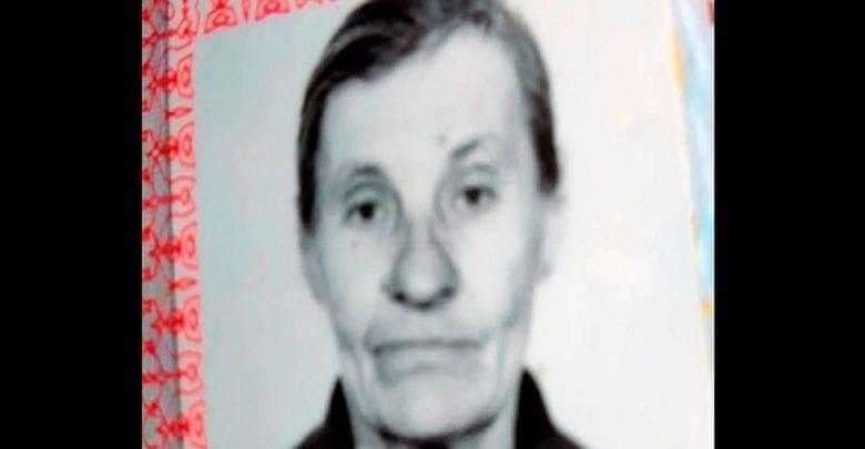 Russie: Déclarée morte, une femme 'ressuscite' à la morgue
