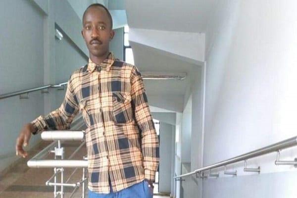 Rwanda : un homme meurt après avoir été « sévèrement battu »