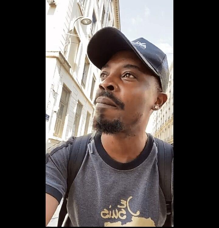 Togo : Qu'est ce qui est arrivé à Aristo le Bledard?