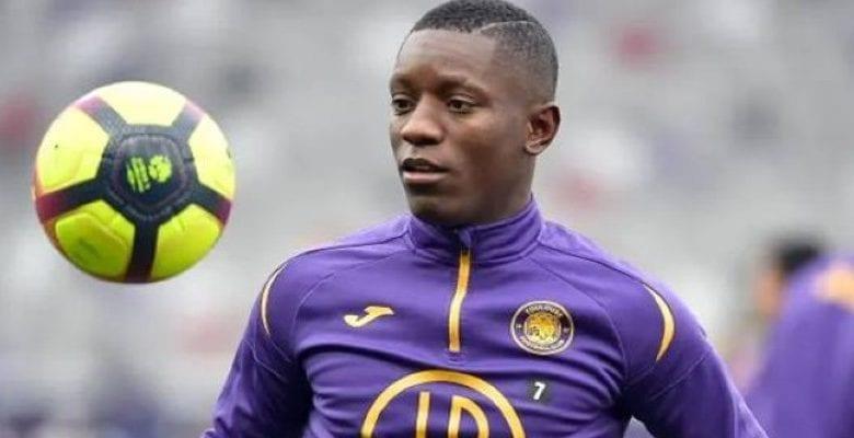 Top 06 des footballeurs africains les mieux payés de la saison 2019-2020 en Ligue 1 (France) !