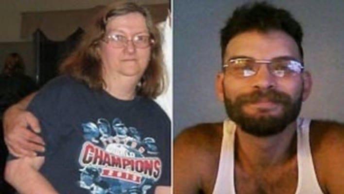 USA: Lourde peine pour une mère et son fils qui ont couché ensemble