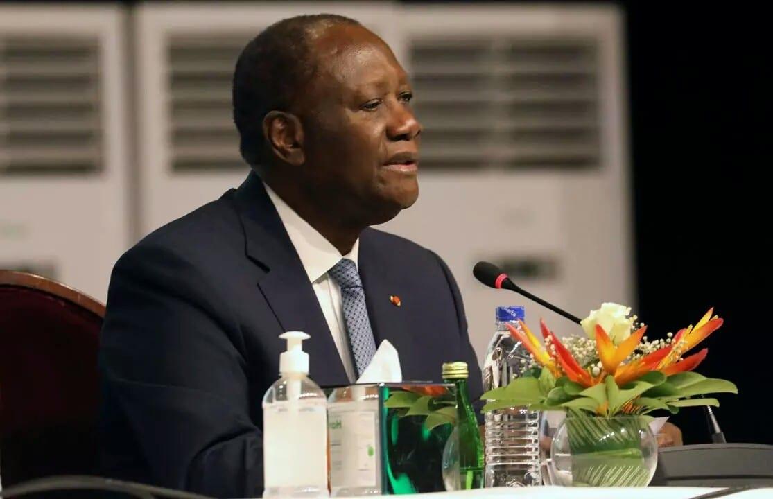 Chute d'IBK au Mali : Chris Yapi fait une terrible révélation sur Alassane Ouattara