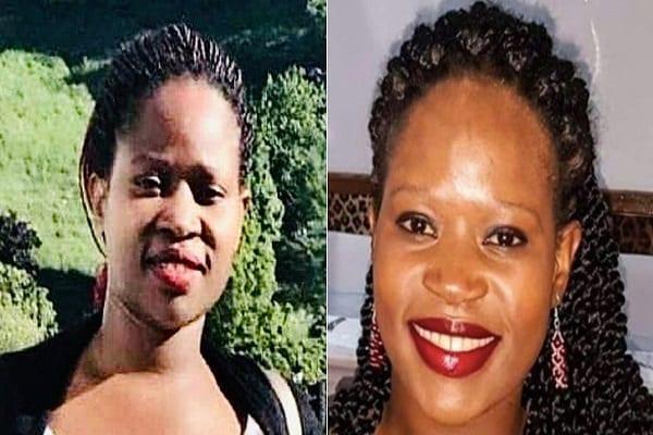 Une Ougandaise vivant dans une « extrême pauvreté » en Écosse retrouvée morte à côté de son fils mal nourri