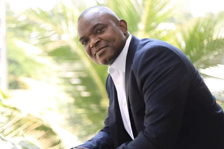 Vincent Toh Bi est-il réellement nommé auprès d'Hamed Bakayoko?