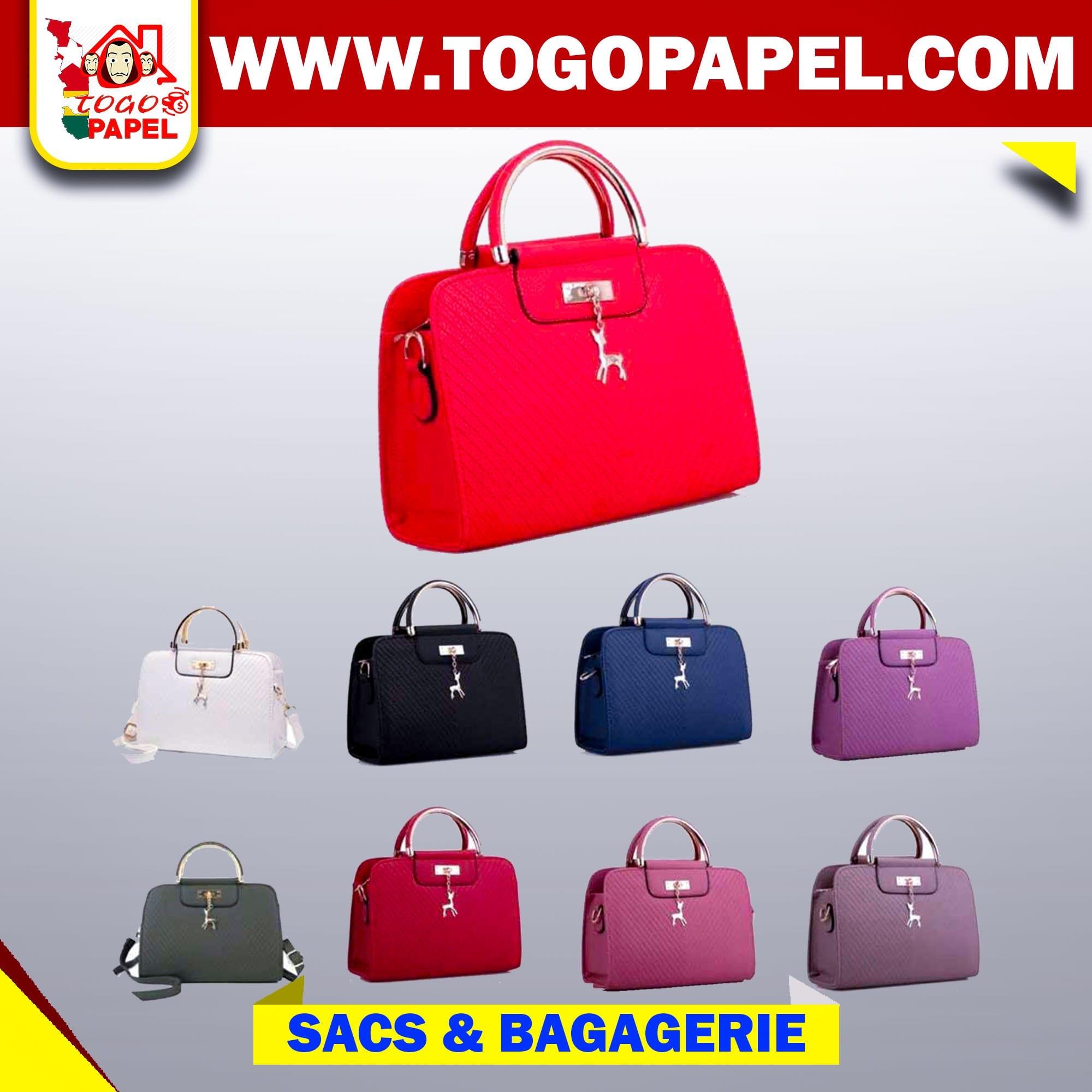 Comment puis-je augmenter mes chances d'obtenir des réponses à mon annonce sur Togopapel.com ?