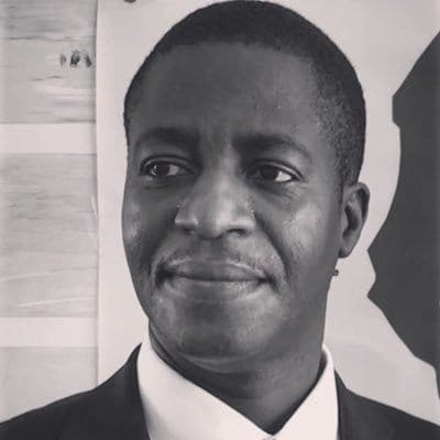 Togo : Selon Prof Dosseh, Pegasus aurait coûté 45 milliards FCFA
