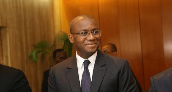 Côte d'ivoire: Sidi Tiemoko Touré à Guillaume Soro : «rentre pour conduire les manifestations»