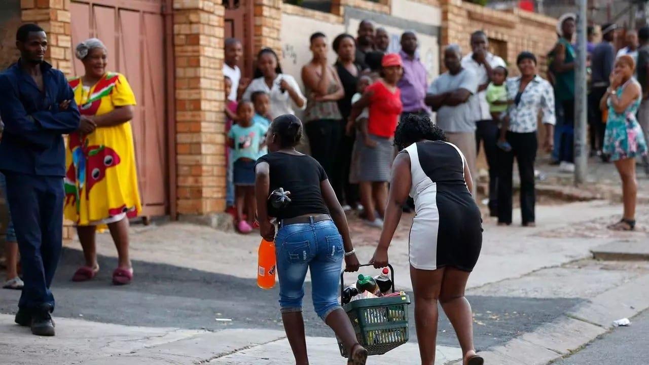 Ces pays africains accusés d'envoûter les étrangers qui ne réalisent rien avec l'argent gagné