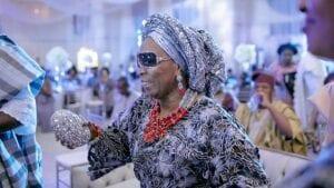 USA : en visite médicale, cette grand-mère se retrouve dans le clip de Beyoncé