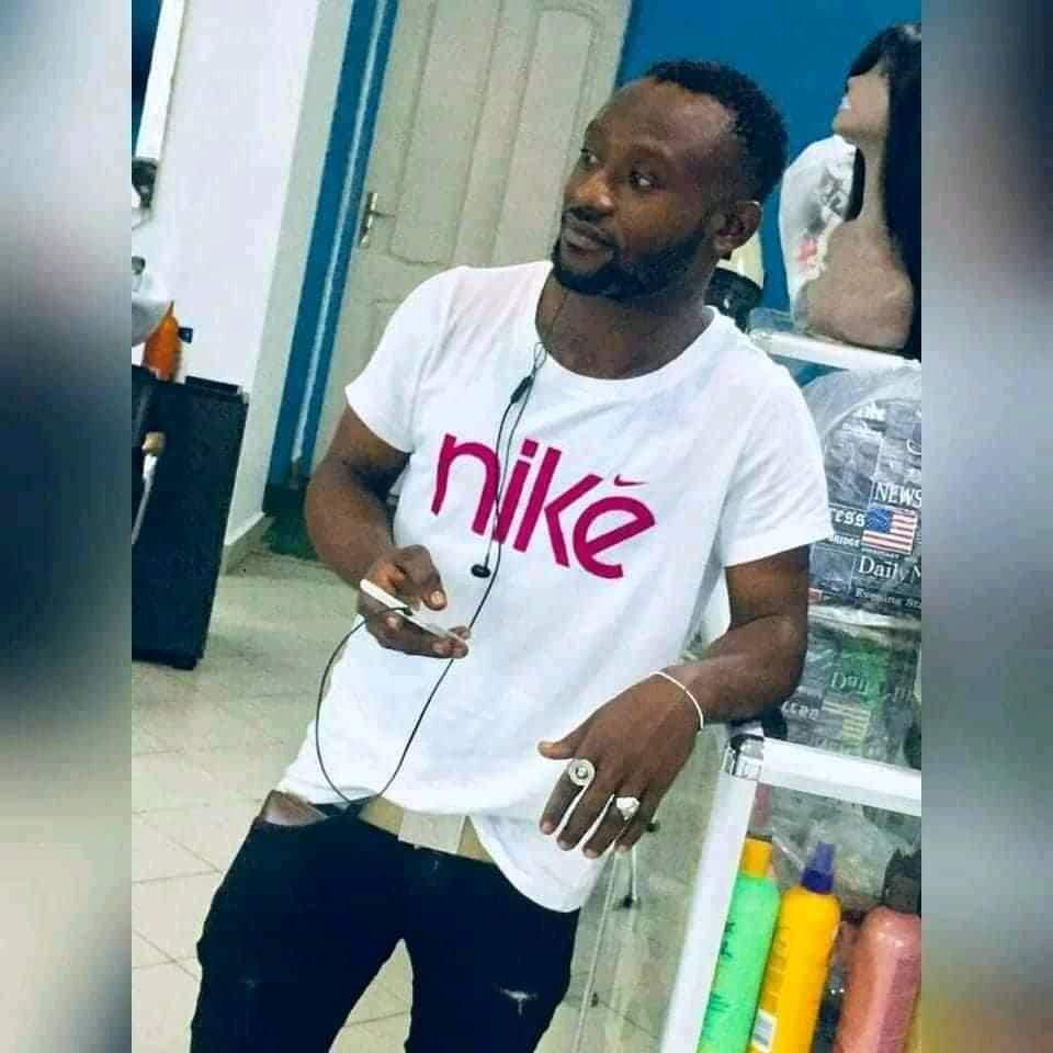 Togo: Un jeune homme de 30 ans se suicide par pendaison à Adidogomé
