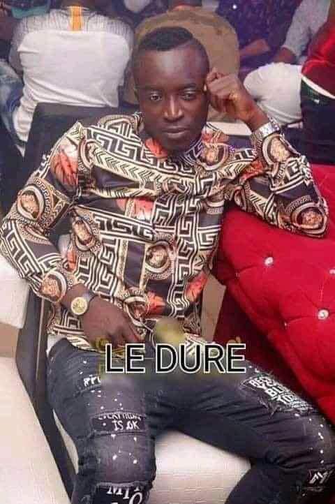 Côte d'Ivoire : Il tue son meilleur ami et l'enterre dans sa maison