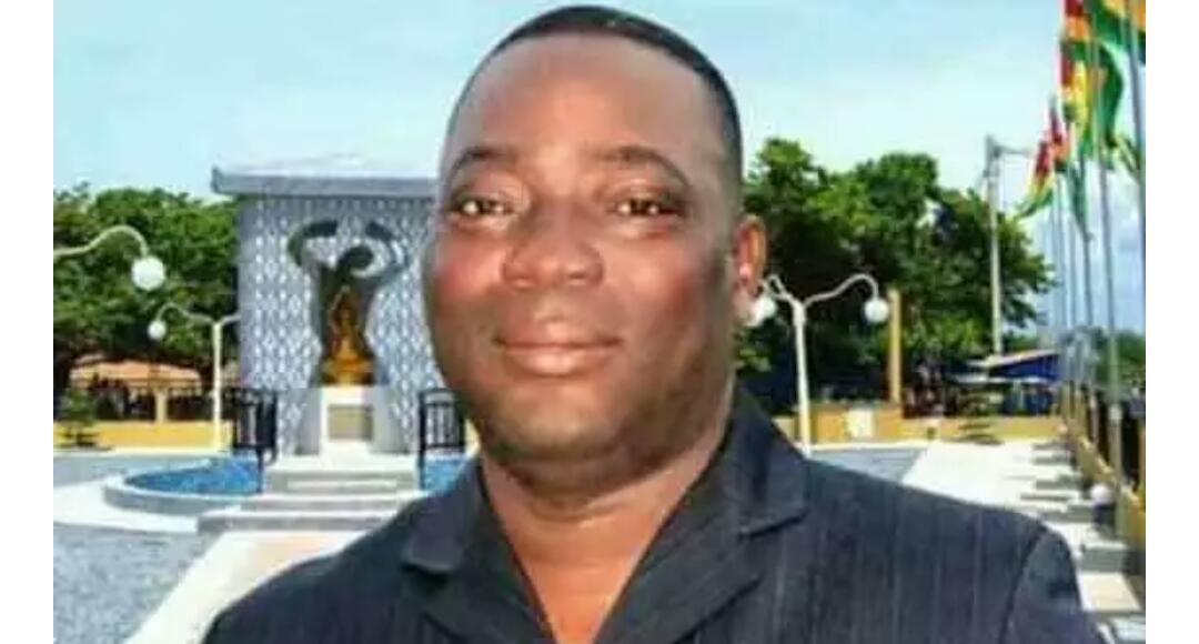 Togo : le cadavre d'un proviseur retrouvé dans un lac