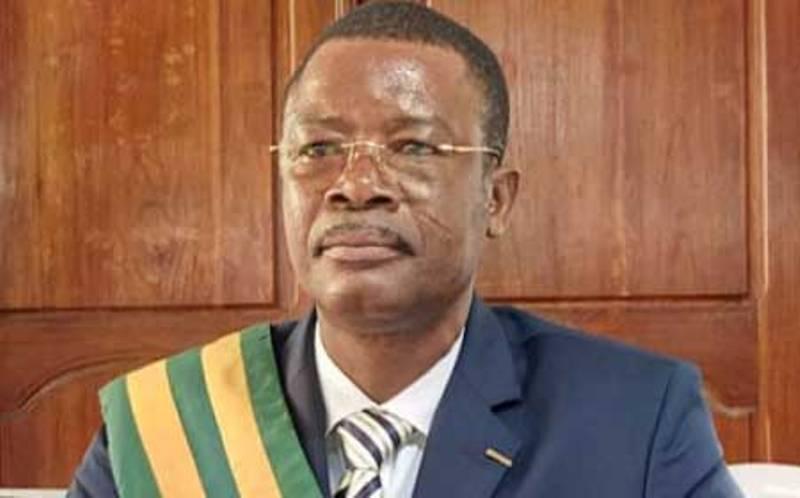 Togo: les tenanciers des bars fermés dénoncent les «dérapages» du maire Aboka