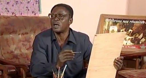 Le Burkina-Faso pleure toujours le décès de Tonton Brama cinq(5) ans après