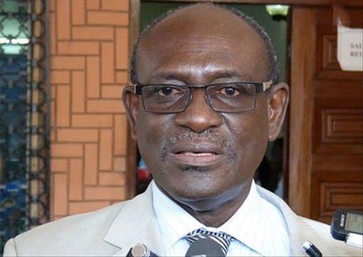Togo: Le MPDD traite Me Zeus Ajavon «d'habile faussaire»