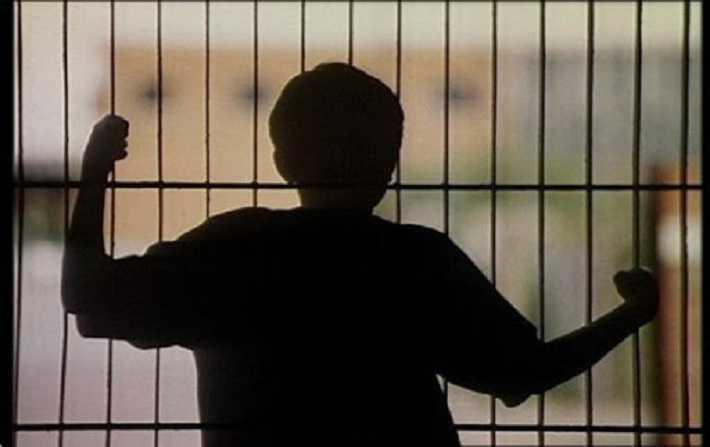 Nigeria : Un jeune de 13 ans condamné à 10 ans de prison pour blasphème