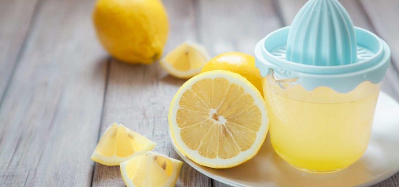 Boire de l'eau avec du citron, c'est vraiment bon pour la santé ?