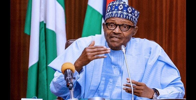 Nigeria: Buhari annonce l'ouverture imminente des frontières