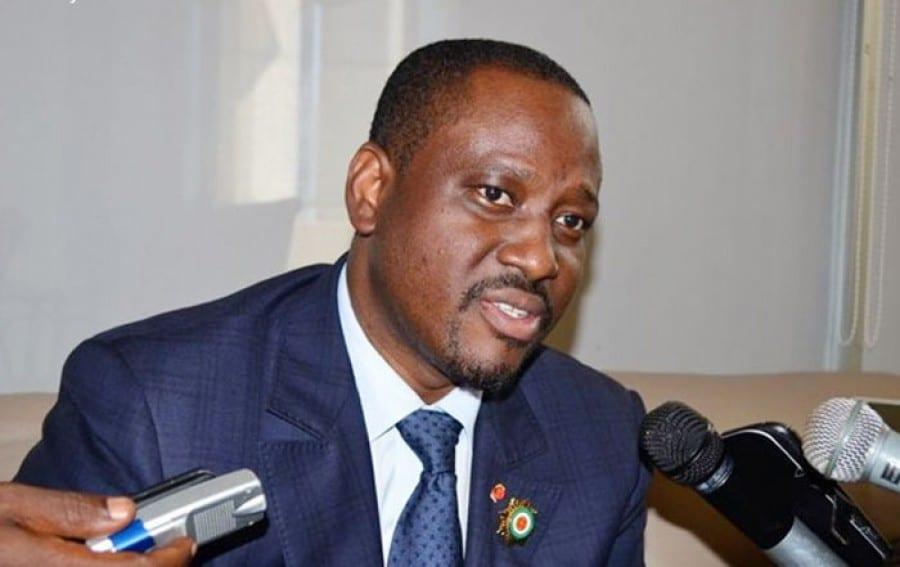 Côte d'ivoire: Guillaume Soro réagit après le rejet de sa candidature