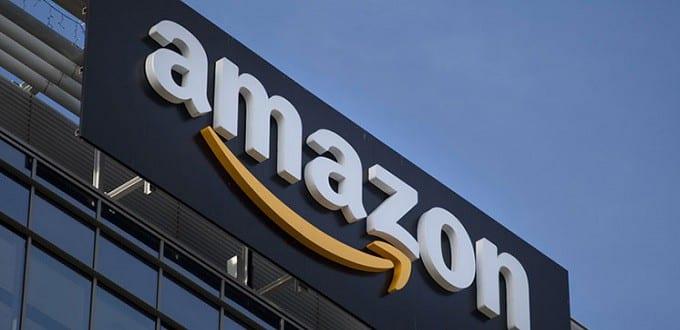 Scandale au covid-19 : Amazon s'enrichit Incroyablement avec des prix exorbitants