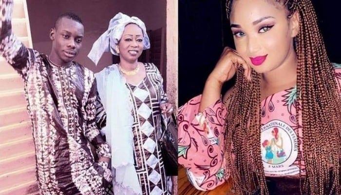 Affaire Sidiki Diabaté: la mère du chanteur arrêtée à son tour