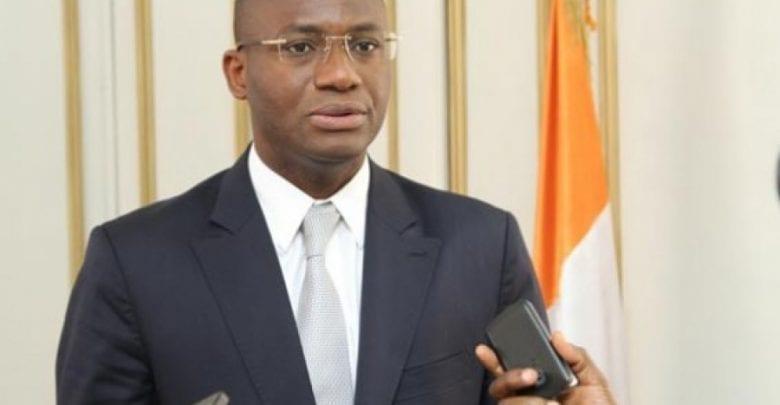 Côte d'Ivoire / Affaire passeport de Laurent Gbagbo : voici ce qu'en dit Sidi Touré, porte-parole du gouvernement