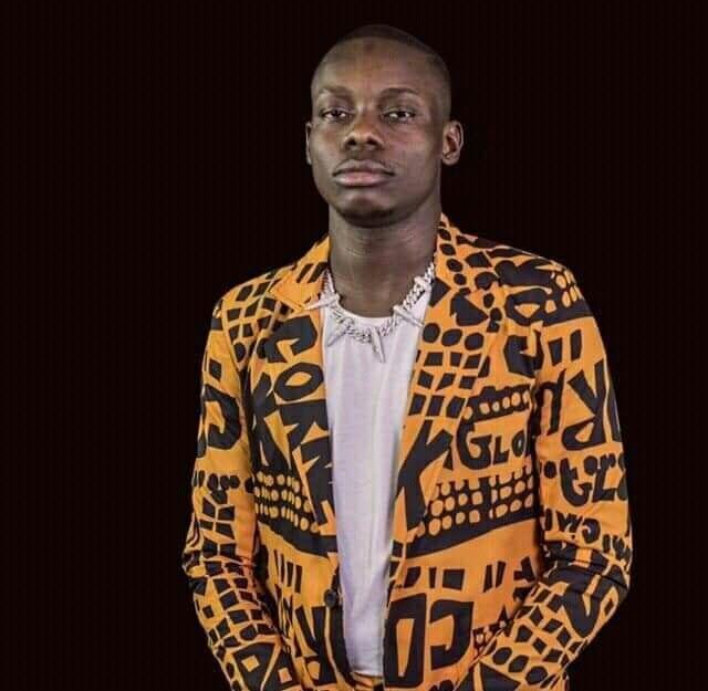 Affaires Sidiki Diabaté : voici pourquoi il est transféré en prison