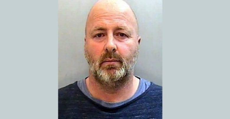 Angleterre: un pédophile simule sa mort pour échapper à son procès
