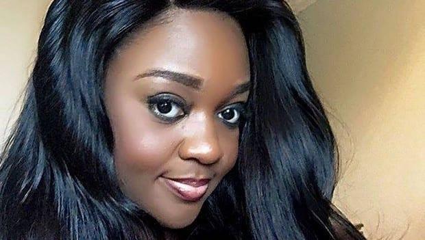 L'actrice ghanéenne, Jackie Appiah enceinte d'un président africain ?