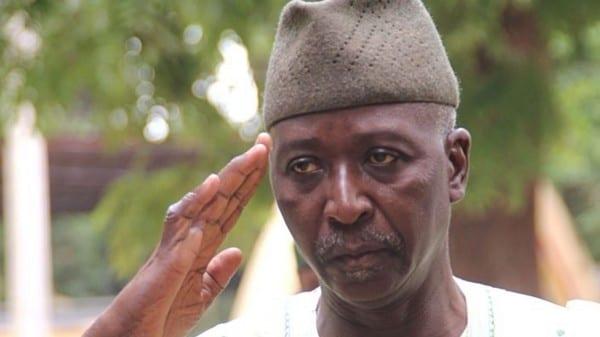 Mali : Qui est réellement Ba N'Dao, le Président de la transition ?