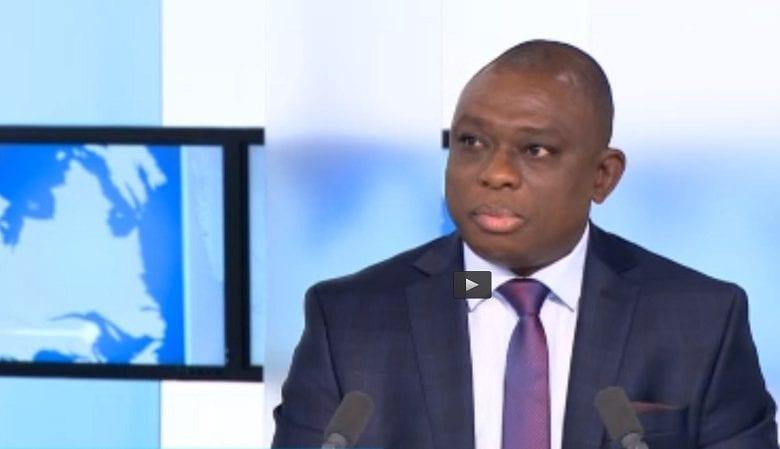 Côte d'Ivoire/ Election présidentielle : KKB fait de grosses révélations, ce que Bédié, Affi et Mabri ont décidé aujourd'hui