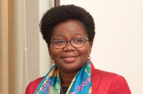 Biographie de Mme Tomegah Dogbé, le nouveau Premier ministre du Togo