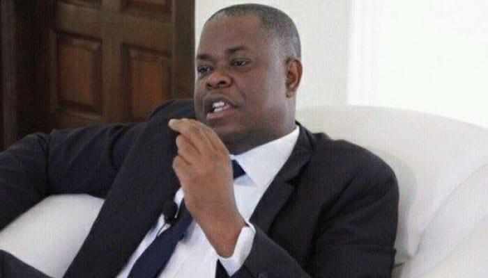Braquage de la BCEAO par Gbagbo: Koné Katinan fait des précisions et accuse