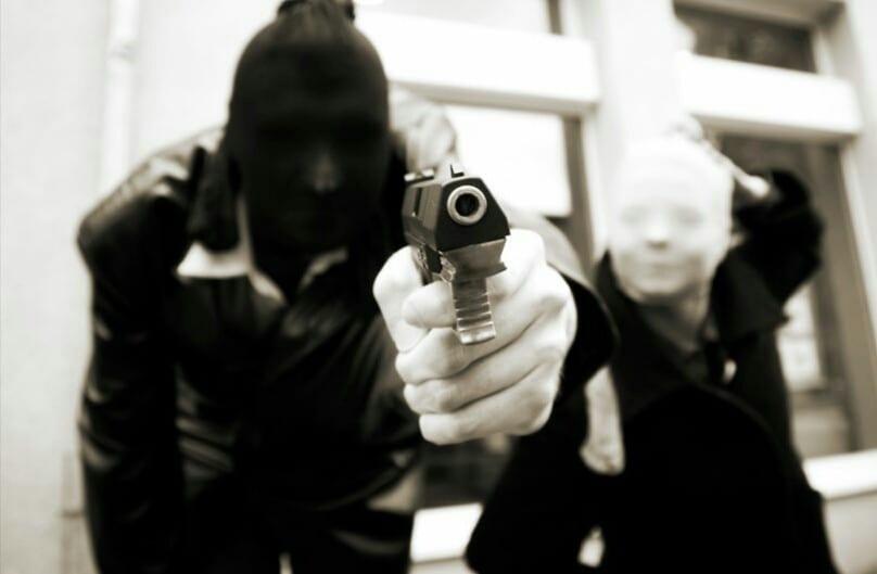 Bénin/Braquage : Une victime s'échappe après avoir reçu 19 balles