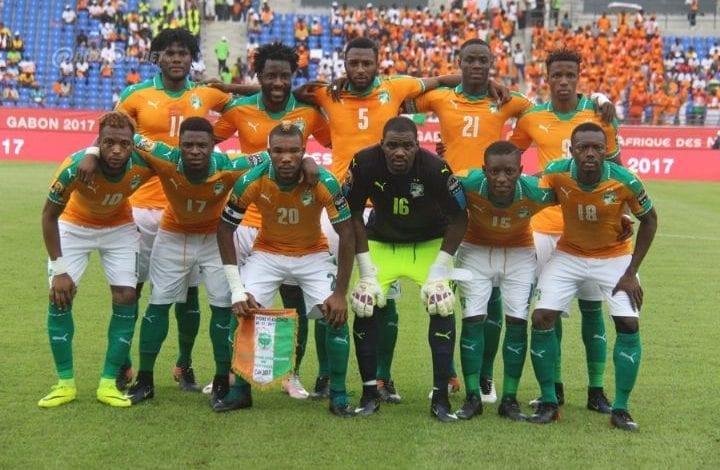Football : Top 10 des pires défenseurs des Éléphants de Côte d'Ivoire