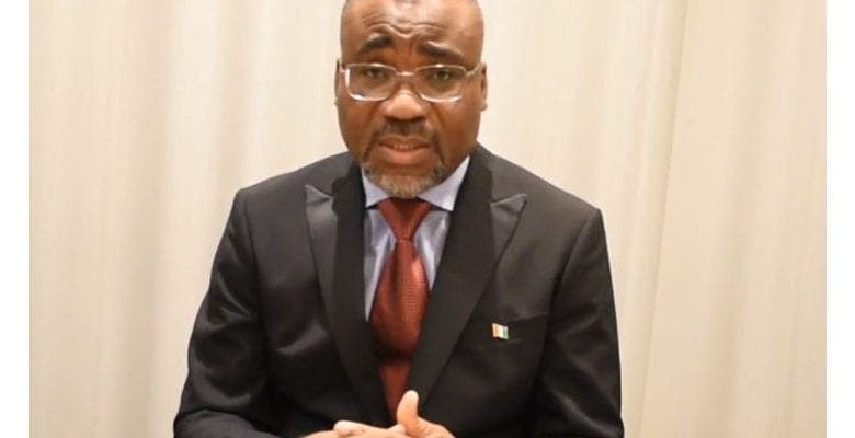 Côte d'Ivoire / Election présidentielle 2020 : le message émouvant d'un proche de Laurent Gbagbo à KKB