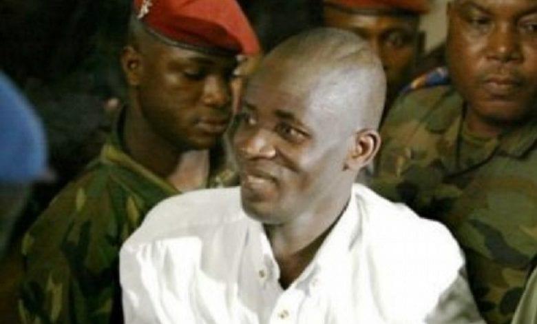Côte d'Ivoire : meurtre du journaliste Jean Hélène en 2003, le coupable recouvrira la liberté en octobre prochain