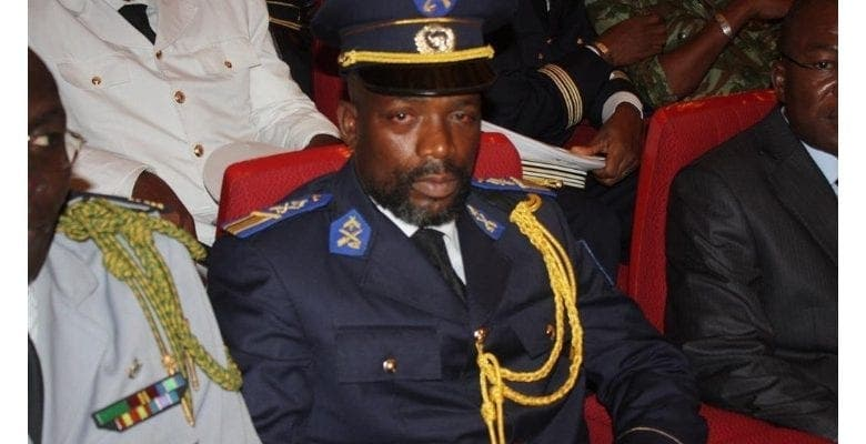 Côte d'Ivoire : des proches d'un ancien collaborateur de Soro Guillaume perdent la vie dans un grave accident