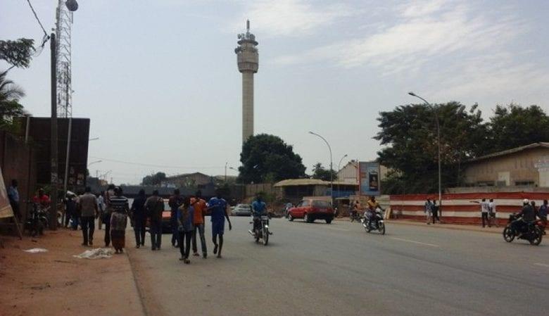 Côte d'Ivoire / Affaire fusillade à Bouaké : voici ce qu'il s'est réellement passé
