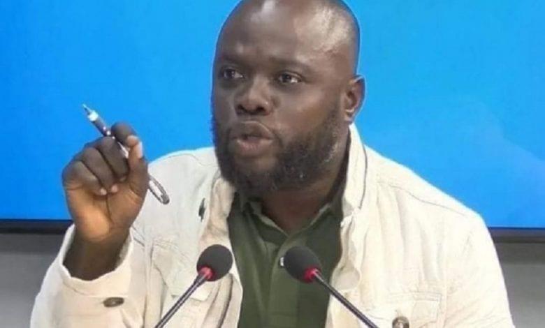 Côte d'Ivoire / Arrestation de Koua Justin à Korhogo : voici les raisons avancées