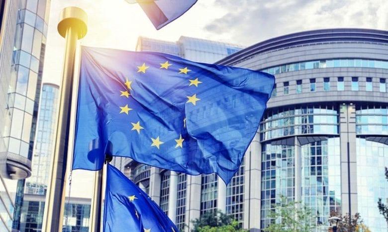 Côte d'Ivoire / Présidentielle 2020 : l'Union Européenne somme le gouvernement à œuvrer pour une élection apaisée et inclusive